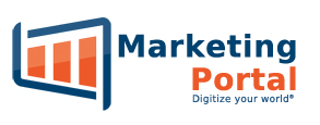 MarketingPortal-Logo